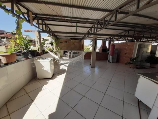 Apartamento à venda com 3 dormitórios em Veneza, Ipatinga cod:1031 - Foto 15