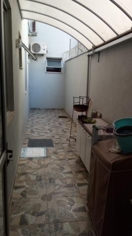 Apartamento à venda com 3 dormitórios em Cidade nova, Santana do paraíso cod:666 - Foto 19