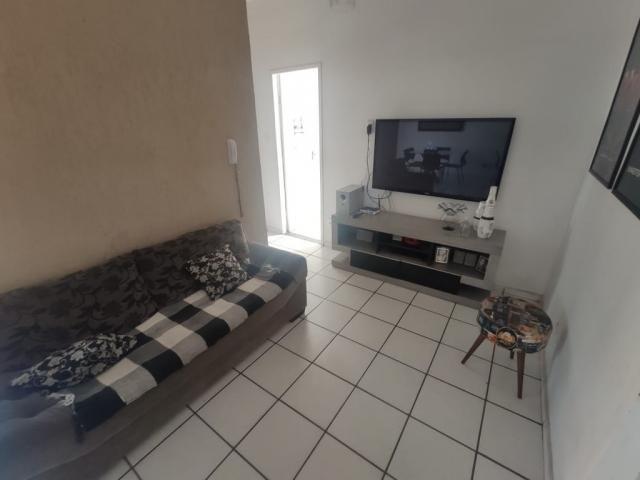 Apartamento à venda com 3 dormitórios em Caravelas, Ipatinga cod:1150 - Foto 2