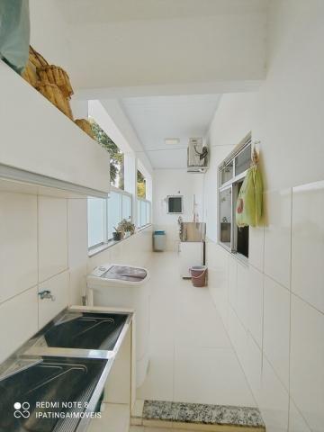 Apartamento à venda com 3 dormitórios em Bethânia, Ipatinga cod:1289 - Foto 8