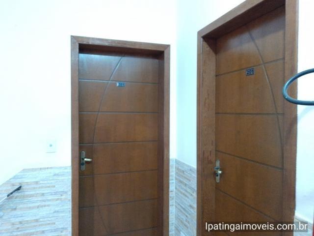 Apartamento à venda com 3 dormitórios em Veneza, Ipatinga cod:1043 - Foto 3