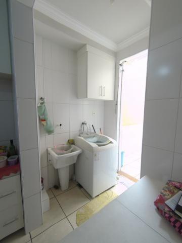 Apartamento à venda com 3 dormitórios em Parque caravelas, Santana do paraíso cod:1198 - Foto 10