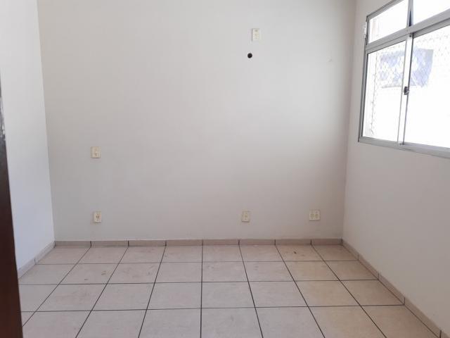 Apartamento à venda com 3 dormitórios em Amaro lanari, Coronel fabriciano cod:923 - Foto 11