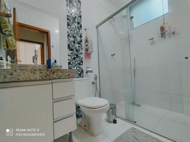 Apartamento à venda com 2 dormitórios em Cidade nova, Santana do paraíso cod:1419 - Foto 10