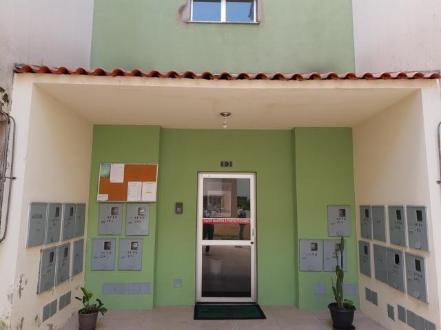 Apartamento à venda com 3 dormitórios em Amaro lanari, Coronel fabriciano cod:923 - Foto 13