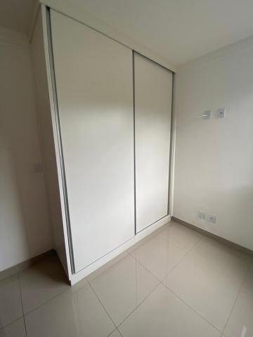 Apartamento à venda com 3 dormitórios em Bom retiro, Ipatinga cod:948 - Foto 12