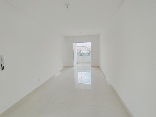 Apartamento à venda com 2 dormitórios em Cidade nobre, Ipatinga cod:1263 - Foto 3