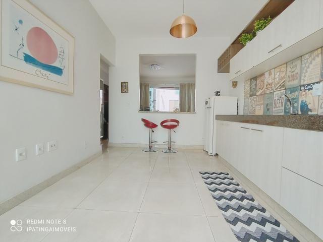 Apartamento à venda com 3 dormitórios em Iguaçu, Ipatinga cod:1272 - Foto 13