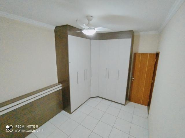 Apartamento à venda com 2 dormitórios em Parque caravelas, Santana do paraíso cod:1387 - Foto 6