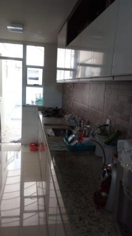 Apartamento à venda com 3 dormitórios em Cidade nova, Santana do paraíso cod:666 - Foto 6