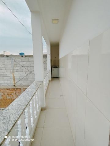 Apartamento à venda com 3 dormitórios em Bethânia, Ipatinga cod:1289 - Foto 7