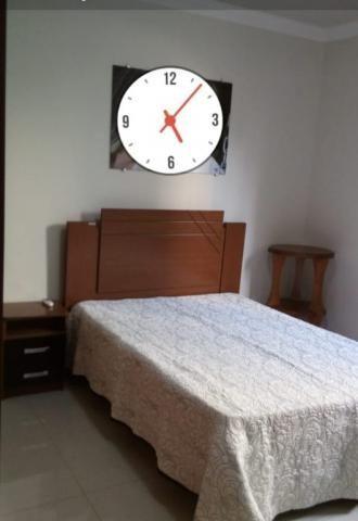 Apartamento à venda com 3 dormitórios em Cidade nova, Santana do paraíso cod:666 - Foto 15