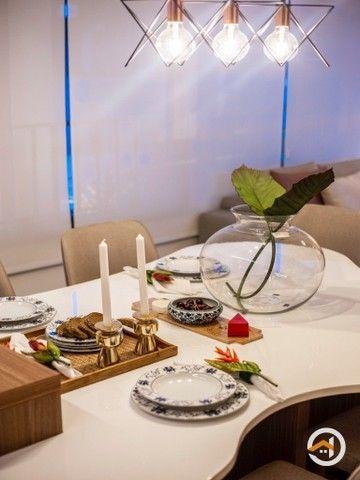 Apartamento à venda com 2 dormitórios em Setor aeroporto, Goiânia cod:5259 - Foto 3