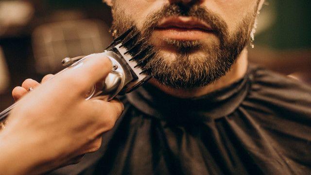 Criação de sites para Barbearia ($Promoção-Limitada$) - Foto 2