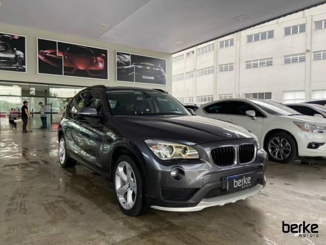 BMW X1 SDRIVE 20i 2.0 TB Acti.Flex Aut. - Foto 4