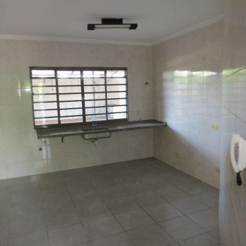 8003 | Apartamento para alugar com 4 quartos em VILA CHRISTINO, MARINGA - Foto 20