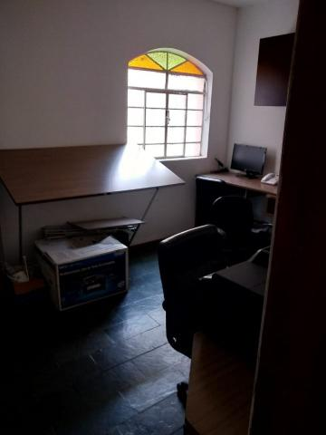 Casa com 3 moradias, lote 360 m² - Foto 8
