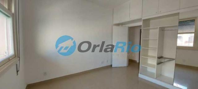 Apartamento à venda com 3 dormitórios em Copacabana, Rio de janeiro cod:VEAP31053 - Foto 14