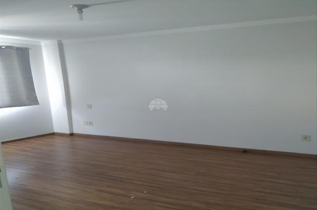 Apartamento à venda com 2 dormitórios em Centro, Dois vizinhos cod:930166 - Foto 9