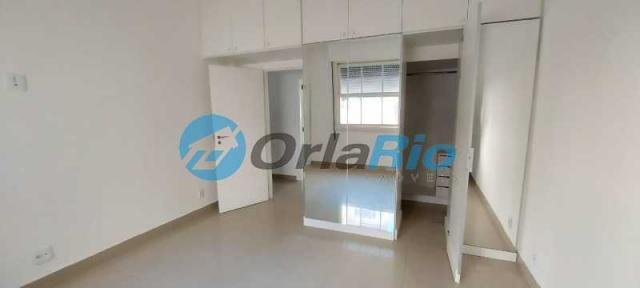 Apartamento à venda com 3 dormitórios em Copacabana, Rio de janeiro cod:VEAP31053 - Foto 10