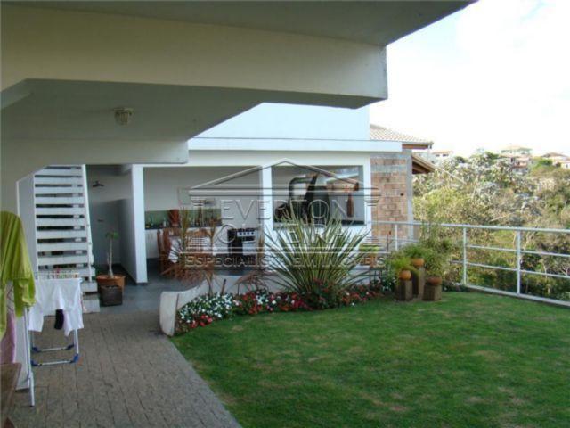 Excelente Casa no Centro de Igaratá - COD 1494 - Foto 12
