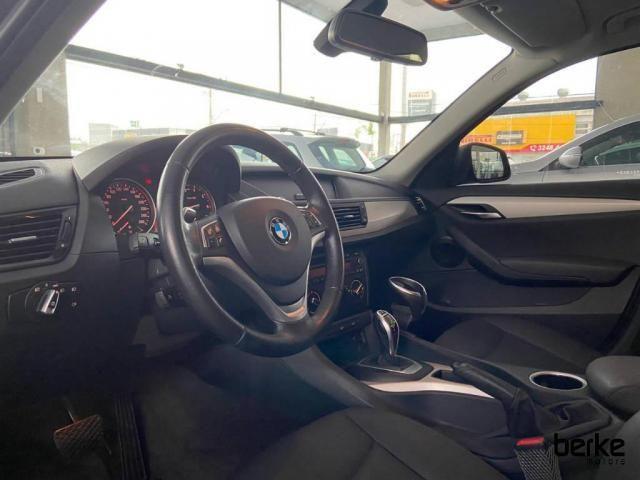 BMW X1 SDRIVE 20i 2.0 TB Acti.Flex Aut. - Foto 7