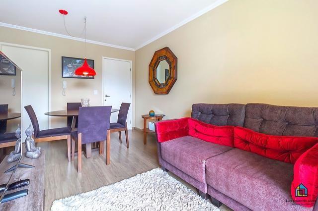 Apartamento à venda com 3 dormitórios em Bairro alto, Curitiba cod:LE202029 - Foto 9