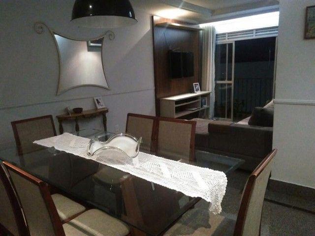 Apartamento com 3 quarto(s) no bairro Centro Sul em Cuiabá - MT - Foto 10
