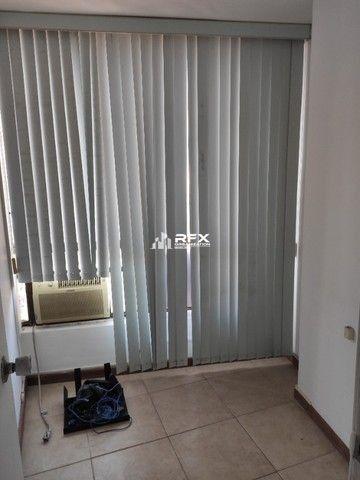 Escritório para alugar com 1 dormitórios em Centro, Niterói cod:SAL22414 - Foto 8