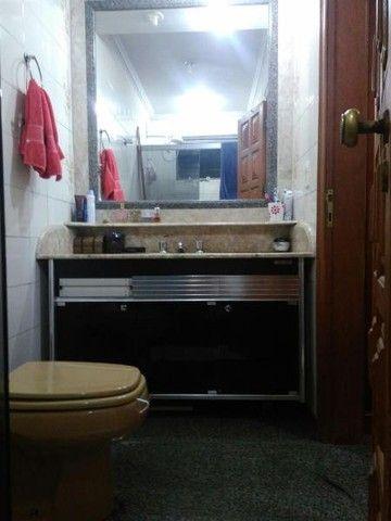 Apartamento com 3 quarto(s) no bairro Centro Sul em Cuiabá - MT - Foto 8