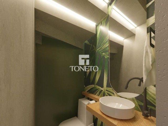 Sobrado 3 dormitórios à venda Cerrito Santa Maria/RS - Foto 6