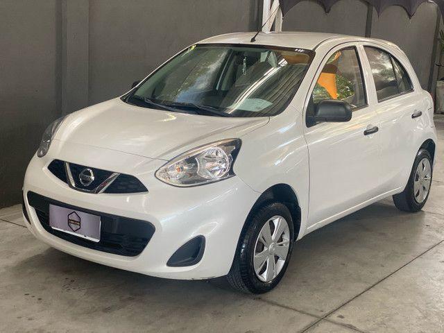 Promoção R$ 34.790     ( Nissan march 2016) - Foto 3