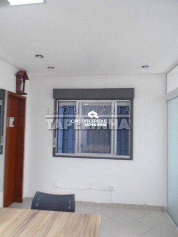 Escritório para alugar em Centro, Santa maria cod:10725 - Foto 7