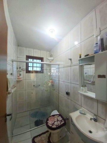 Casa 3 dormitórios à venda Pé de Plátano Santa Maria/RS - Foto 6