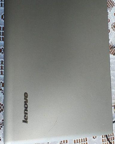 Notebook core i3 - Foto 2