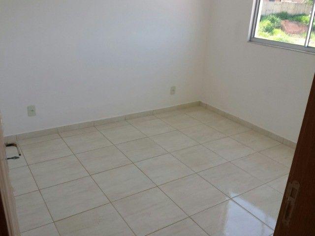 Alugue apartamento 2 quarto - Região Nacional  - Foto 10