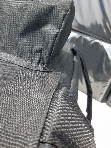 Mochilas Bag Para Entregadores - Produtos Novos e A Pronta Entrega   - Foto 5