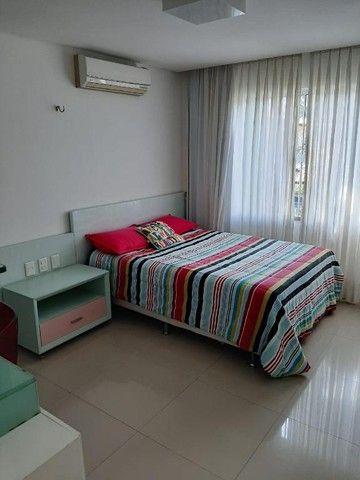 Casa à venda, 300 m² por R$ 1.350.000,00 - Centro - Eusébio/CE - Foto 14