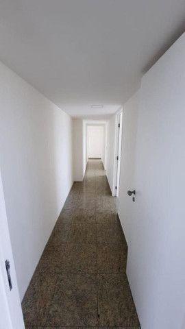 Apartamento no Edf Alameda 17 - RS: 6.500,00 + TAXAS - Foto 13