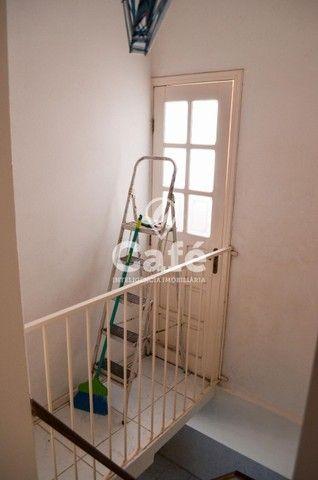 Casa à venda com 3 dormitórios em Menino jesus, Santa maria cod:0928 - Foto 13