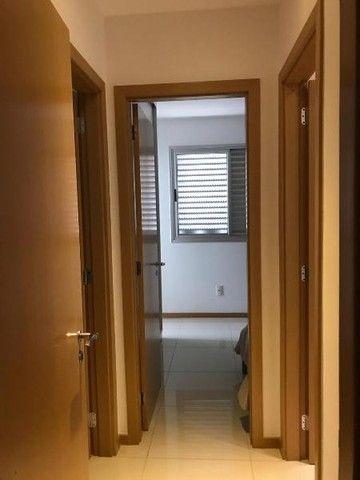 Apartamento com 3 quarto(s) no bairro Goiabeiras em Cuiabá - MT - Foto 8