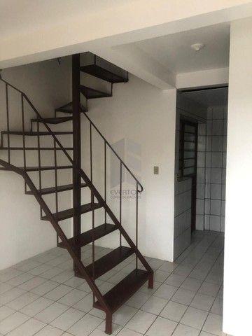 Casa à venda com 2 dormitórios em Nossa senhora de lourdes, Santa maria cod:4731114519 - Foto 3