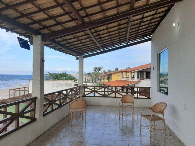 Vendo Casa Duplex Praia do Iguape  - Foto 6