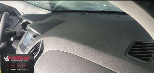 Kit Airbag Hyundai.. IX35