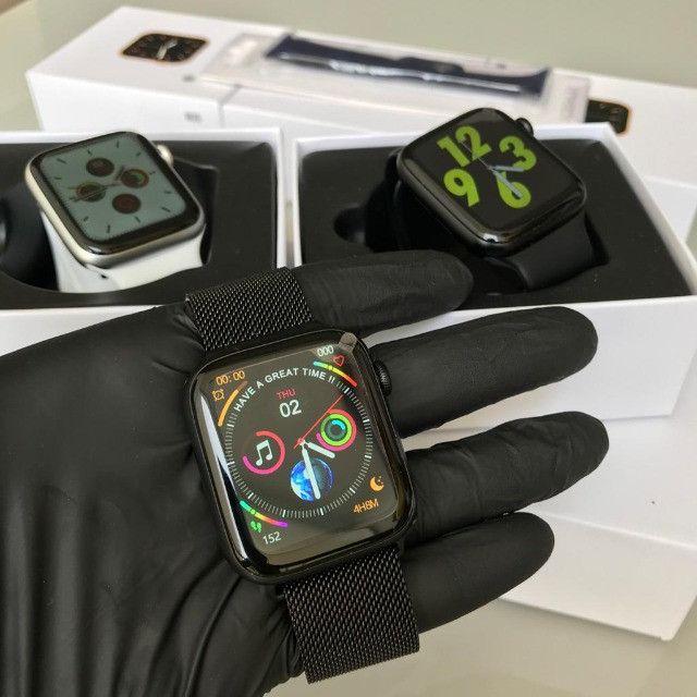 Smartwatch IWO 12 serie 6 Original W26