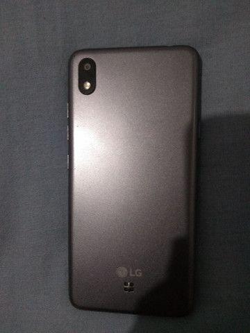 LG k8 - Foto 2