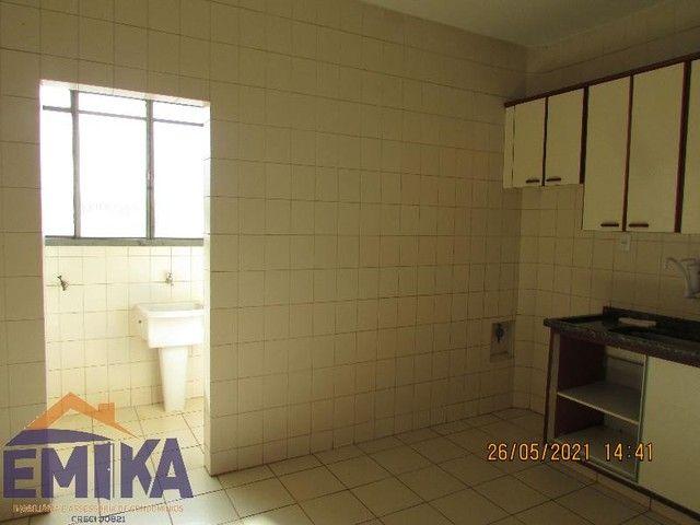 Apartamento com 2 quarto(s) no bairro Jard. das Americas em Cuiabá - MT - Foto 6
