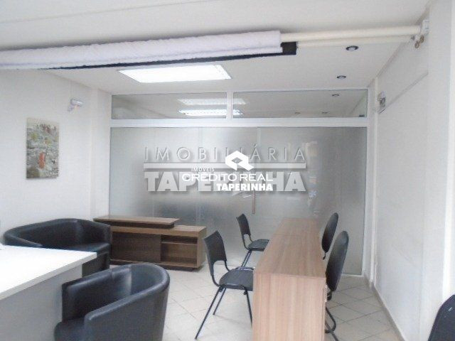 Escritório para alugar em Centro, Santa maria cod:10725 - Foto 13