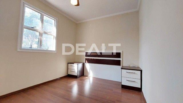 Apartamento com 2 dormitórios à venda, 46 m² por R$ 200.000,00 - Parque Villa Flores - Sum - Foto 19