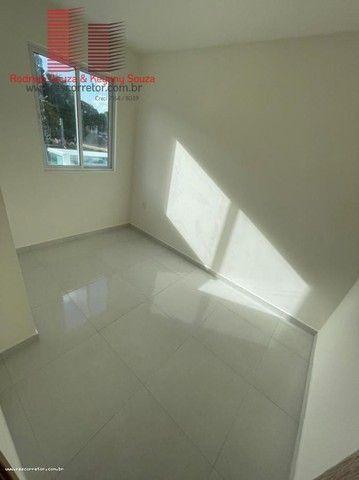 Apartamento para Venda em João Pessoa, Planalto Boa Esperança, 3 dormitórios, 1 suíte, 1 b - Foto 4
